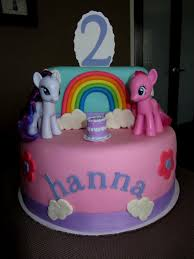 my pony birthday cake ideas fantastic my pony birthday cake ideas image best birthday