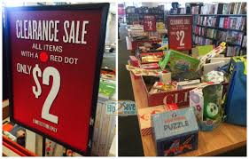 Barnes Noble Houston Texas Barnes U0026 Noble 2 Red Dot Clearance Crazy Deals On Lego