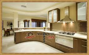 kitchen wall color kitchen wall color trends 2017 fashion decor tips
