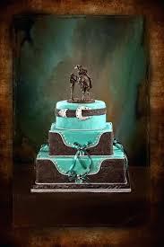western cake topper western cake topper theme wedding ideas cowboy cakes babycakes site