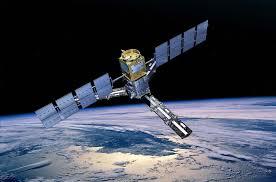 Kino Universum Bad Kissingen Warum Fallen Satelliten Nicht Vom Himmel