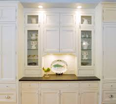how to build shaker cabinet doors style loccie better homes