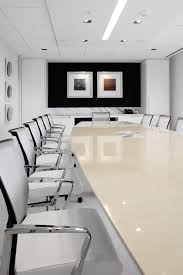 Conference Room Chairs Leather White Conference Room Chairs Bedroom And Living Room Image