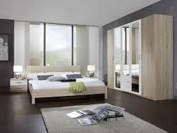 conforama chambre à coucher chambre a coucher conforama séduisant conforama chambre a coucher