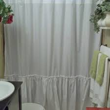 Country Chic Shower Curtains Country Chic Shower Curtains Http Otmh Us Pinterest