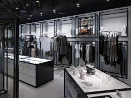 designer mã bel outlet 420 best 服装 images on retail space retail stores
