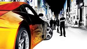 nissan tokyo drift the fast and the furious tokyo drift full hd wallpaper and