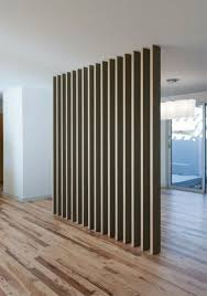 divider stunning room partition wall partitions dividers