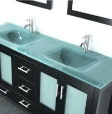 72 bathroom vanity top double sink bathroom vanity top double sink ing s solid surface integral double
