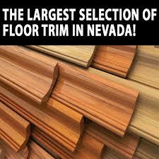 Laminate Floor Trim Las Vegas Laminate Floors Laminate Flooring Flooring Super