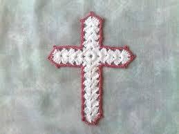 bibelsprüche konfirmation 138 best aufnä images on