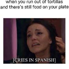 Hispanic Memes - relatable mexican memes relatable mexicansss instagram photos