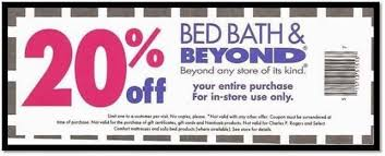 black friday target 2017 20 off coupon is on receipt 20 things you need to know about those famous bed bath u0026 beyond