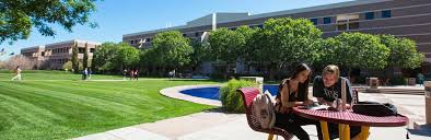 Laguna College Of Art And Design Housing West Asu Campuses And Locations