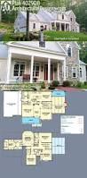 263 best house plans images on pinterest dream house plans