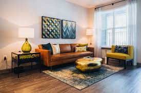 20 best apartments in sandy springs ga with pictures