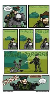 Metal Gear Solid Meme - metal gear solid peace walker meme by dragonbolt memedroid