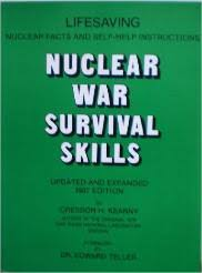 emergency war surgery the survivalist s medical desk reference survival guide books 101 books for preppers