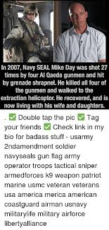navy seal veterans repay 25 best memes about navy seals navy seals memes