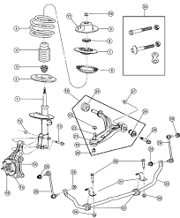 2007 dodge grand caravan parts diagram 2007 dodge grand caravan