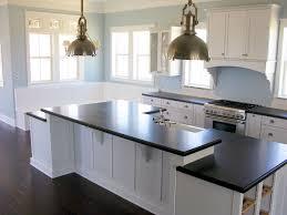 ideas to remodel kitchen kitchen design ideas for kitchen remodel kitchen makeover ideas