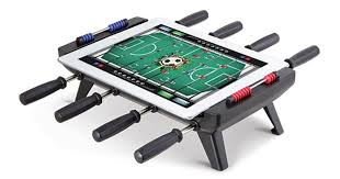 best gifts for your in to foosball table converter best