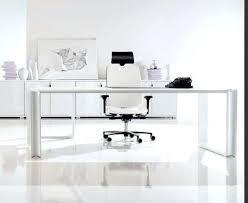 Destockage Mobilier Bureau Bureau De Direction Design Acpurac Destockage Bureau