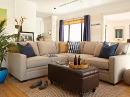 hgtv small living room ideas hgtv decorating ideas for small living rooms aecagra org