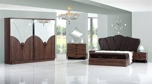 chambre a coucher turc meuble turque chambre coucher ordinary magasin meuble turc lyon 27