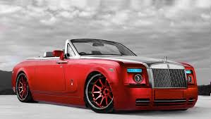 modified cars wallpapers top 10 best rolls royce expensive car wallpapers gallery