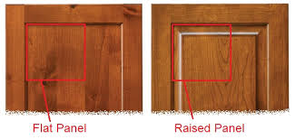 Made To Order Cabinet Doors Custom Made Cabinet Doors Panels Wood Species