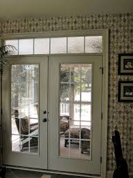 Interior Door Transom by Decorative Glass Solutions Custom Stained Glass U0026 Custom Leaded