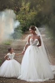 wedding dresses prices cheap price 2017 two pieces gown dresses wedding