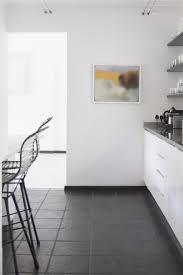 narrow kitchen design ideas narrow kitchen design small kitchen design pictures kitchen