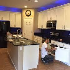 elite custom painting cabinet refinishing inc elite custom painting cabinet refinishing 98 photos 58 reviews