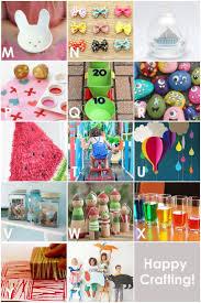 85 best christian craft ideas images on pinterest christian
