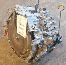 honda odyssey transmission car truck manual transmissions parts for honda odyssey ebay