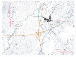 Boston Underground Map by Larson U0027s Tunnels Big Plan Even Bigger Challenge The Ct Mirror
