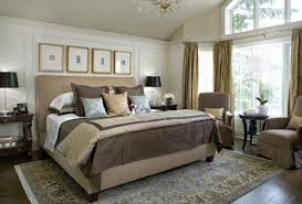 Master Bedroom Colour Ideas Best Master Bedroom Colors