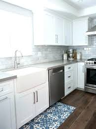 small kitchen cabinets walmart kitchen countertop ideas diy kitchen countertop backsplash