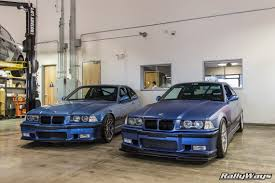 bmw e36 m3 4 door bmw e36 m3 modern cult rallyways