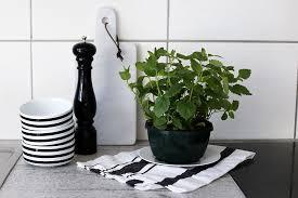 küche verschönern kreative diy ideen wie die eigene küche verschönern kann