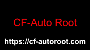 cf auto root apk how to root samsung android device with cf auto root