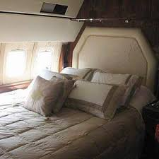 Private Plane Bedroom Sky High Buy Your Own Private Jet Thestreet