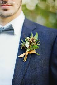 wedding flowers groom swoon worthy groom boutonnieres you must weddceremony