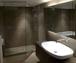 Houzz Bathroom Designs Condo Bathroom Design Housedesignpictures