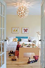 Boys Bedroom Light Fixtures - cute room love the light fixture playroom pinterest