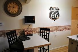 wallpaper borders for dining rooms alliancemv com