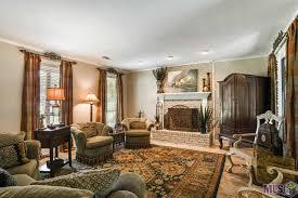 plantation homes interior rosewood plantation subdivision real estate homes for sale in