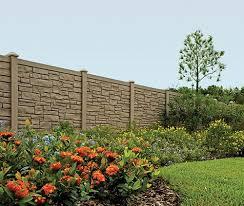 Privacy Backyard Ideas by 119 Best Backyard Fences Images On Pinterest Fence Ideas